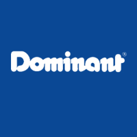 Dominant Chemicals