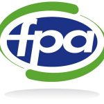 FPA Packaging