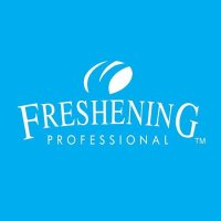 Freshening Industries